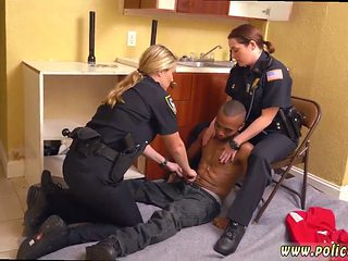 Milf Fucks Young Cock And Blonde Amateur Black Male Squatting In Home Gets Our Milf