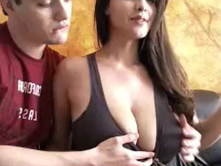 Chat With Chrisandsarahh In A Live Adult Video Chat Room Now   4 (new)
