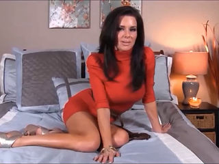 Sexy Babe Getting Fucked Hard