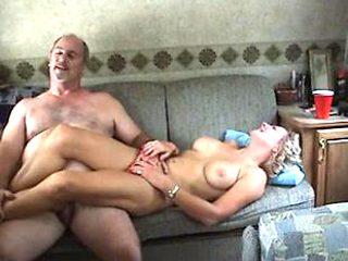 Enjoy My Mature Nasty Wife