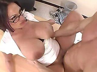 Ava Lauren Teacher Fuck
