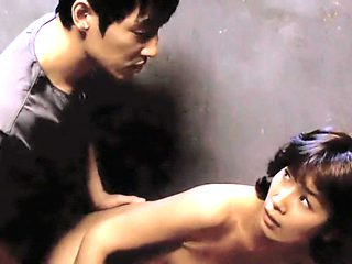 The Sweet Sex And Love (2003) Kim Seo-hyeong