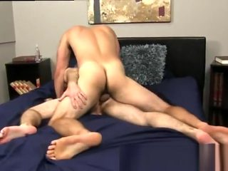 Justin-nude american twink emo guys fucking with sex toys uncut dick