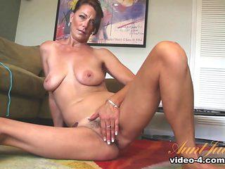Amazing pornstar Mimi Moore in Horny Redhead, Big Tits porn movie