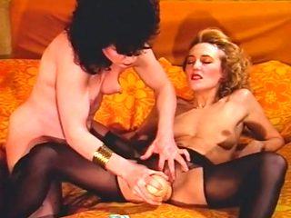 Favorite piss scenes - emma carlier 1