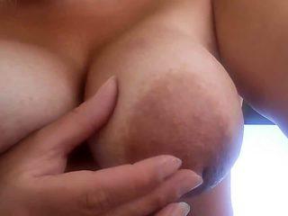 Loves Titten