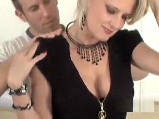Bridgett Lee Slutry Mother Seduction Full