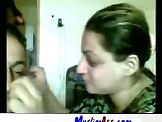Arab iraqi sex clip