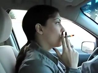 Horny amateur Fetish, Solo Girl porn scene