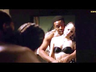 Mena Suvari Nude Sex Scene In Stuck ScandalPlanet.Com