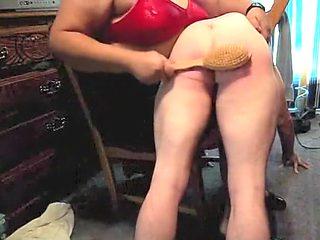 Hottest amateur Spanking, Webcams adult scene