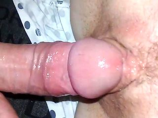 Wet my pussy girl