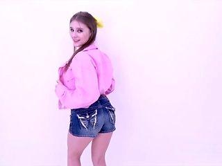 Teen fucked - is daughter schoolgirl sister braces