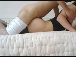 turkish cd ebru anal