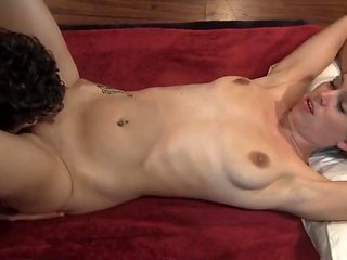 Stunning Lelu Love having hardcore sex experience