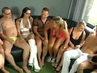 Fabulous homemade Babysitters sex video