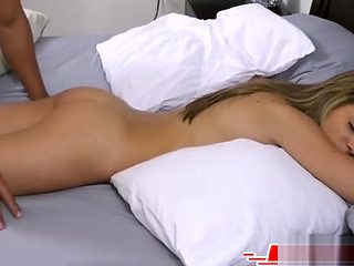 Kimmy Granger - WAIT And Watch Brother