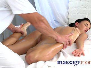 Horny pornstar Big Cocks in Hottest Massage, Big Cocks sex movie