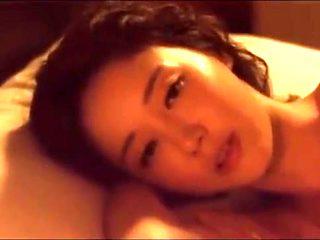 korean sex scene