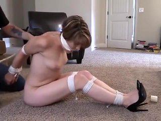 bondage 287