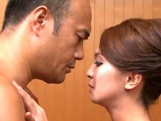 Japanese love story 193