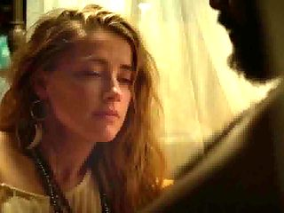 Amber Heard - I Do...Until I Don't