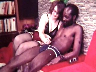 Rodox Film No.616 - Black Whopper.avi