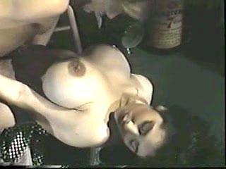 Viviana - Catalina Five-0 Tiger Shark (1990)