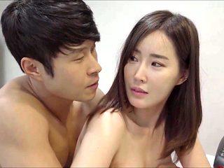Seo Won - Sex in Salon 2