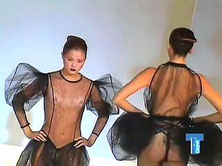 Naked on Stage-73 N3