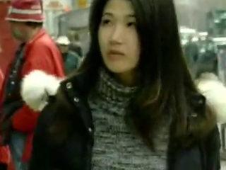 Japanese Stepsister Getting Fucked Hard