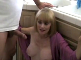 Real Mom Fucking Step Son   Real Taboo