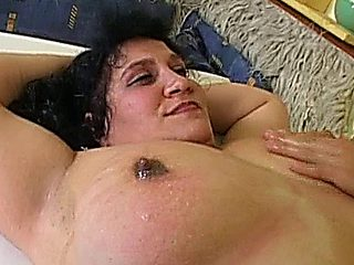 Dangerous Family Secrets Anal Slut