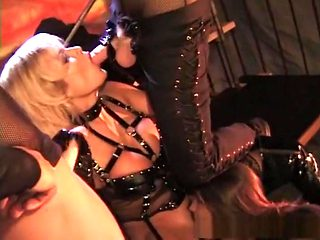 Hottest pornstar Angel Hart in exotic facial, blowjob xxx video