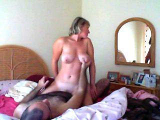 Hottest Hidden Cam, Amateur adult scene