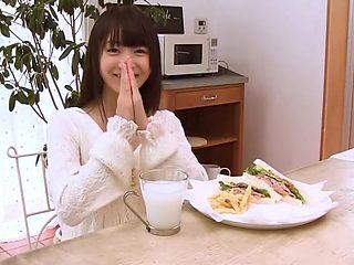 jpn college girl idol 13