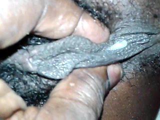 sex in van
