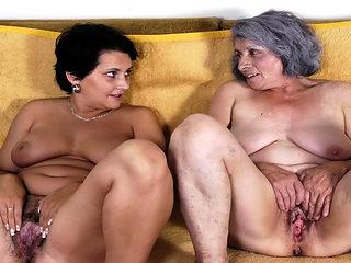 OmaHotel Granny pics compilation part thirty