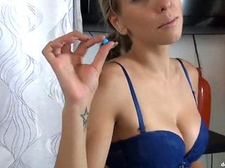 Sexsklaven Mit Viagra Willig Gemacht