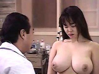 Amateur POV Sex With A Hot Asian Amateur
