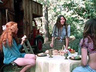 Little Sisters (1972)