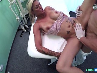 Best pornstar in Amazing Amateur, Big Tits sex video