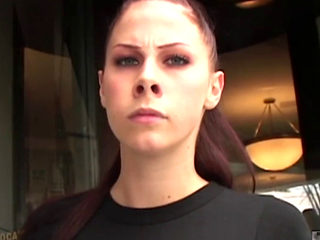 Gianna Michaels Interracial Fuck