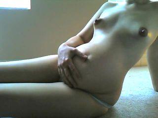 Pregnant floor pokies