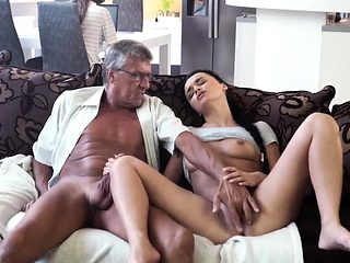 Teen cam fuck What would you prefer - computer or your girla