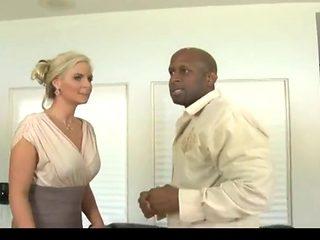 Crazy amateur Anal, Creampie porn scene