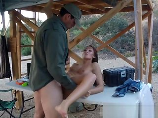 Milk tit sex and brazilian lesbian ass sleep and fake tits asian