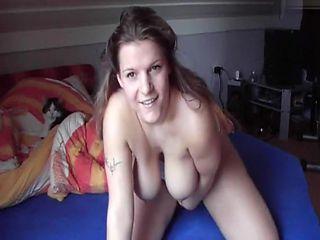 2x Orgasmus