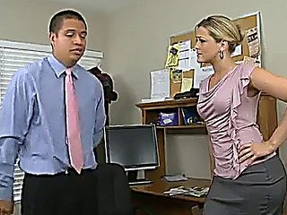 Alexis Texas Office Perverts 8_360p