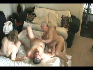 Fornt Room Fun #1